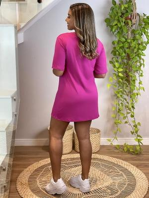 Max Blusa / Mini Vest Colors