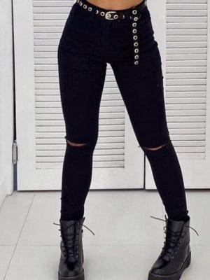 Calça Jeans Black (Carmen)
