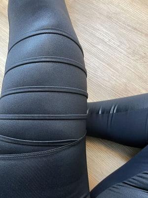 Calça Montaria Tratorada Cirrê