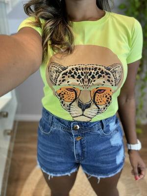 Short Jeans Esther